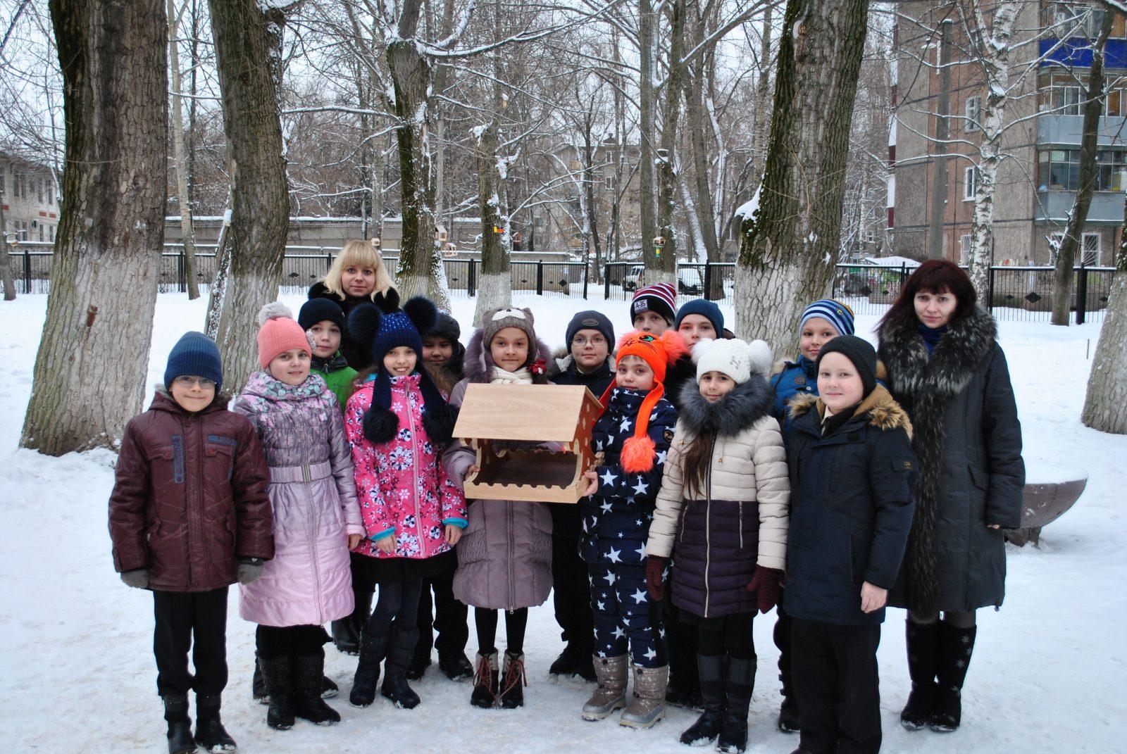 школа №63.ру электронный журнал липецк