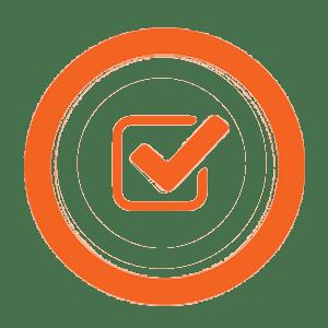 Всероссийское тестирование педагогов до 19 ноября 2018 г